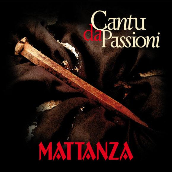 Cantu da Passioni