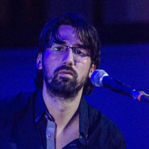 Fabio Moragas