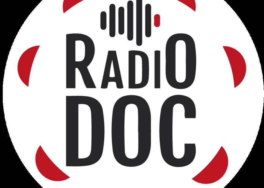 I Mattanza a Radio DOC