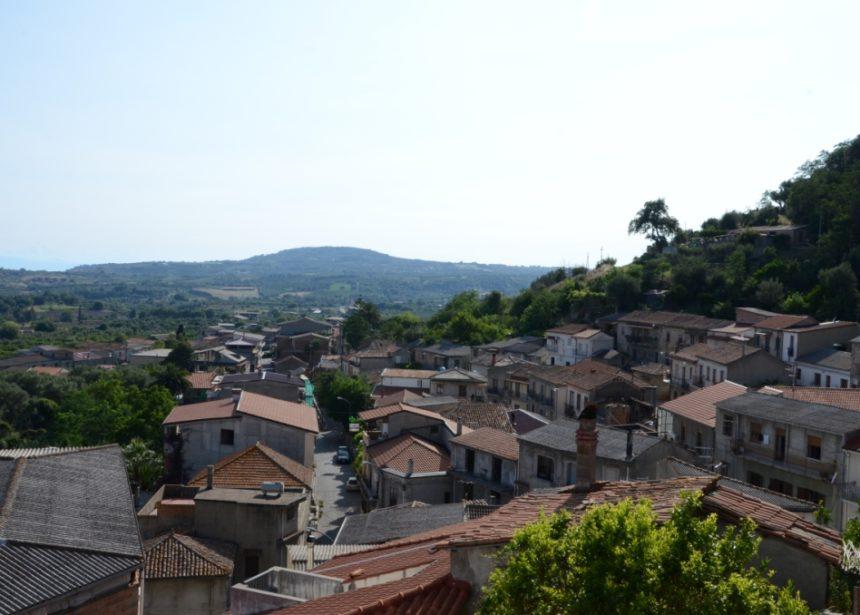San Calogero – Vibo Valentia