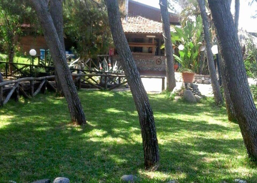 Mattanza all'Angolo Verde – Palmi