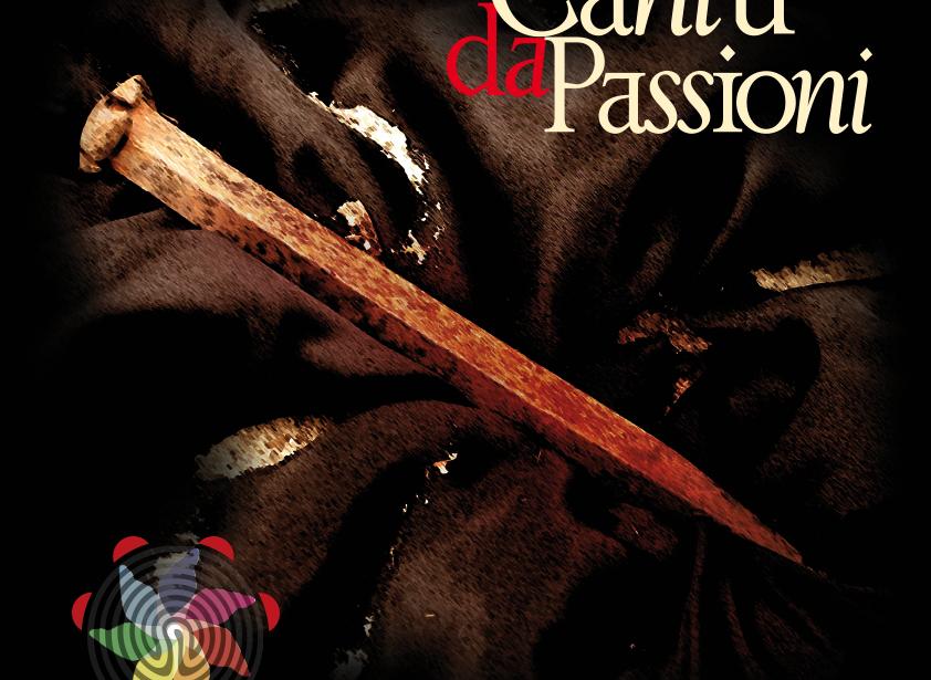 Cantu da Passioni al Teatro della Girandola – Replica