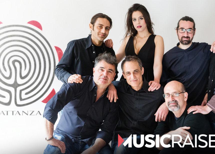 """""""Magnolia"""" – Il nostro nuovo disco"""