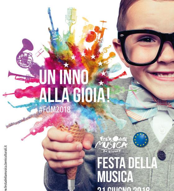 Festa della Musica – Reggio Calabria