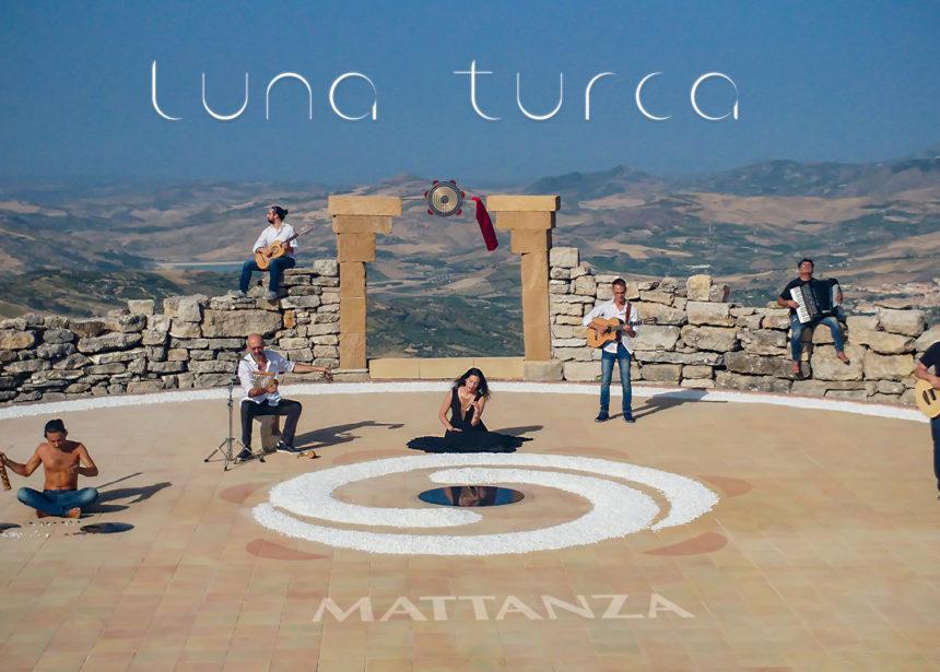 Luna turca, il nuovo singolo