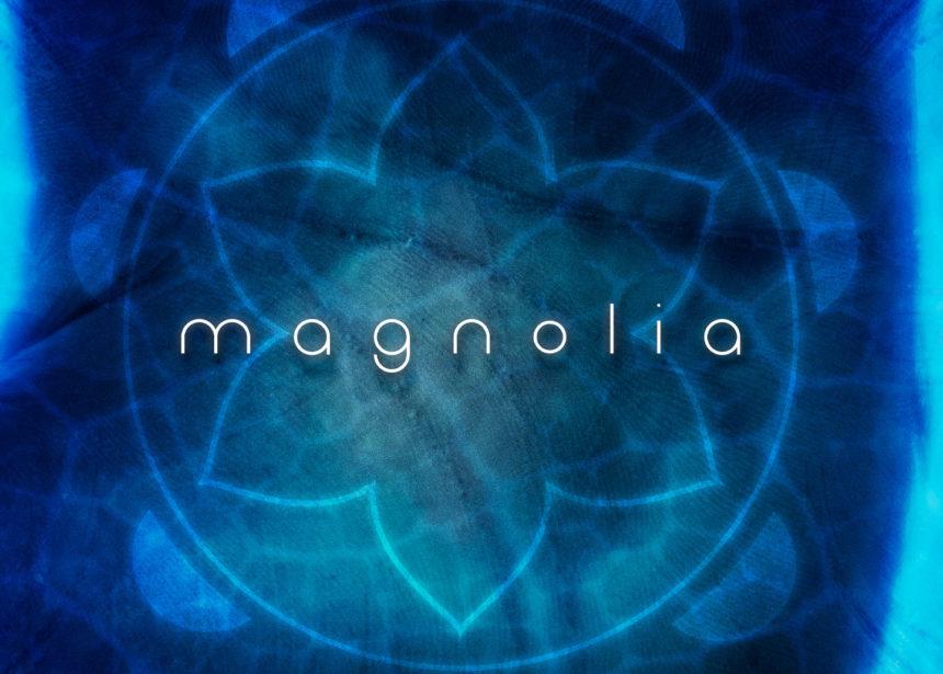 Magnolia – Presentazione del nuovo album