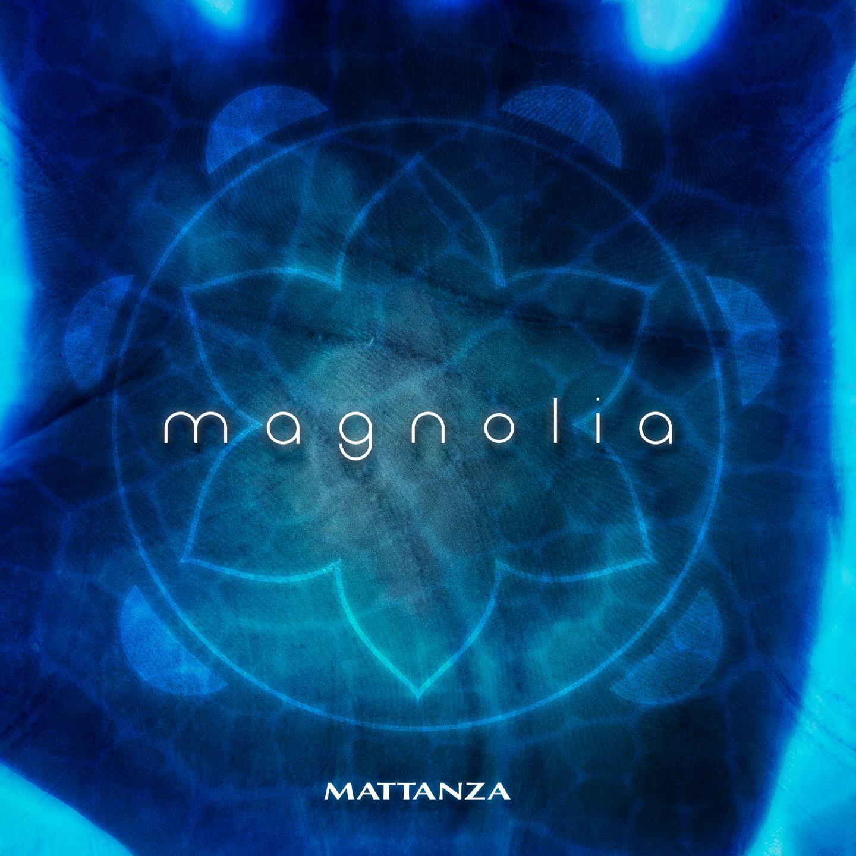 MattanzaMagnolia