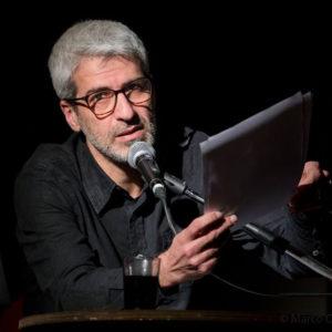 Massimo Barilla