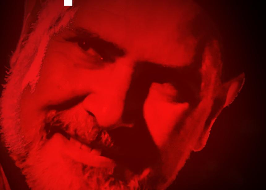 Mimmo Martino – Viola contro tutti